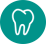ToothIcon